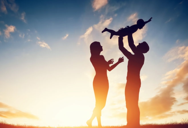 Parental Leave Policies: Where Does Your Company Stand in 2020? - Read more